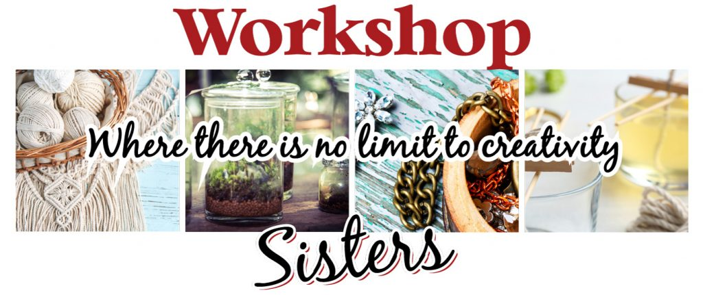 Workshop Sisters