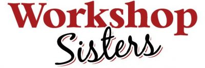 cropped-Workshop-sisters-name-only.jpg